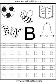 color by letter worksheets color by letter worksheets for
