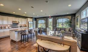 home design center howell nj k hovnanian s four seasons at monmouth woods new homes in