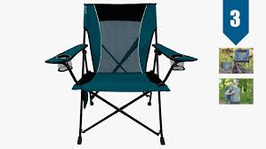 Best Outdoor Folding Chair Best Folding Chairs For Sports Events U0026 Tailgate Parties