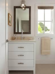 small bathroom vanities ideas cool vanity ideas for small bathrooms on interior design ideas for