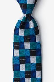 hanukkah tie happy hanukkah tie ties