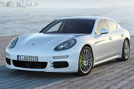 electric porsche panamera 2016 porsche panamera hybrid pricing for sale edmunds