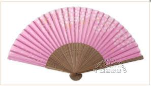 asian fan japanese for kids