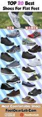 best 25 comfortable women u0027s shoes ideas on pinterest most
