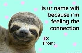 Meme Valentine - 14 hilarious valentine s day memes latina