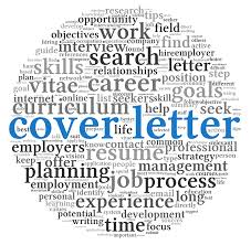 How To Put Together A Cover Letter Pastry Chef Cover Letter Becomeapastrychef Com