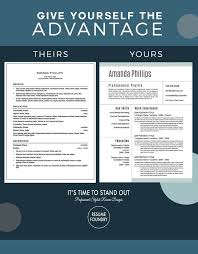 188 best cover letter images on pinterest resume ideas cv