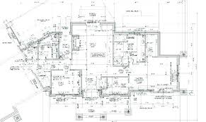 design blueprints online design blueprints online design a floor plan online yourself maker