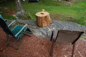 campfire therapeutic misadventures