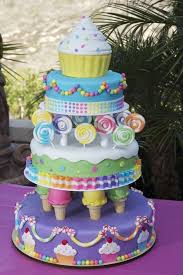 i would love to make this cake i think i need to take a