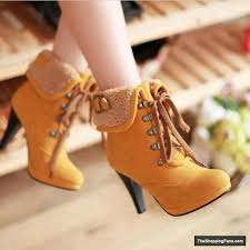 womens timberland boots sale uk best 25 discount timberland boots ideas on tomboy