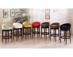 Beguiling Kitchen Counter Height Stools by Stools Exceptional Co Startling Counter Height Bar Stools