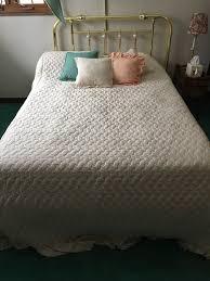 uncategorized wallpaper full hd cafe kid crib costco twin bed full size of uncategorized wallpaper full hd cafe kid crib costco twin bed mattress toddler