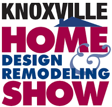 home design and remodeling show knoxville home design and remodeling show 2018 knoxville tn