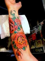 best 25 forearm sleeve tattoos ideas on forearm