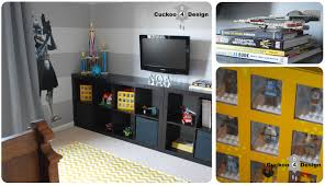Kids Lego Room by Best Star Wars Room Ideas