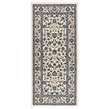 coffee tables kitchen rug runners lowes carpet runners stair