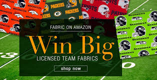 how much does amazon cut off on black friday shop amazon com fabric