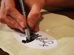 how to make a tattoo stencil u2013 dragon tattoo supply