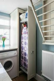 40 best laundry room images on pinterest home laundry and the