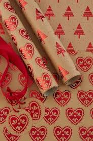 luxury christmas wrapping paper 234 best christmas cards wrap and gifting images on
