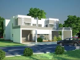 home decor home outside design custom kerala home design and