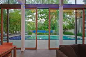 Pool Design Software Free by Architecture Extraordinary Swimming Pool With Light Fidar Beach