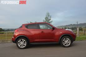 nissan juke type r 2014 nissan juke ti s awd review video performancedrive