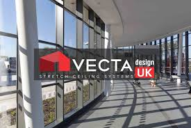 vecta design uk stretch ceiling systems
