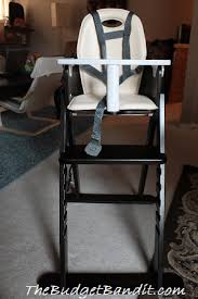 Svan Chair Svan Baby To Booster Review And Totseat Giveaway Living Chic Mom