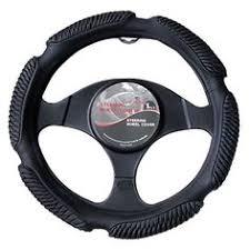 corvette steering wheel cover 199005 chevrolet corvette original genuine leather steering wheel