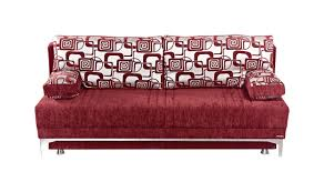 chairs fabulous impressive arc sofa burgundy couch for charming
