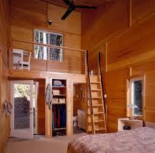 plywood cladding bedroom contemporary with fiberglass door store