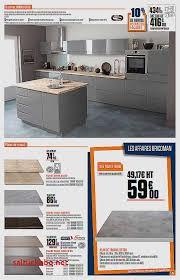 bricoman meuble cuisine meuble bas cuisine bricoman pour idees de deco de cuisine unique