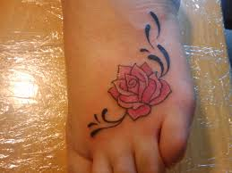 small tattoos on fantastic