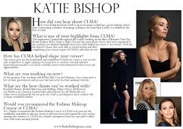 mua makeup school the clma get tips tricks and guides on everything make up