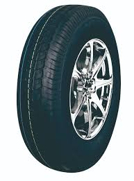 225 70r14 light truck tires commercial light truck super2000 tire line hifly tires