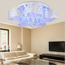 Bedroom Led Lights by Online Buy Wholesale Led Drop Ceiling From China Led Drop Ceiling