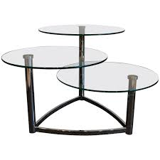 coffee table amazing metal coffee table square wood coffee table