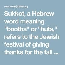 best 25 festivals ideas on sabbath day