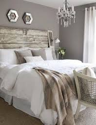 gray themed bedrooms gray bedroom decorating ideas pinterest spurinteractive com