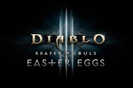 diablo 3 adventure mode guide 5 diablo 3 reaper of souls easter eggs you shouldn u0027t miss