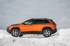 jeep cherokee 2015 jeep cherokee will be built in china this year two new models to