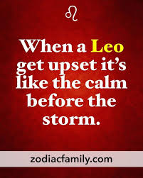 Leo Zodiac Memes - 279 best selena s leo pride images on pinterest leo pride and