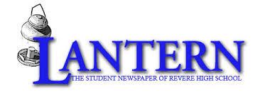 revere lantern lantern the student news site of revere high school