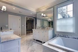 ceiling options home design top 50 best bathroom ceiling ideas finishing designs