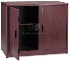 Horizontal Storage Cabinet Office Storage Cabinet With Lock Images Yvotube Com