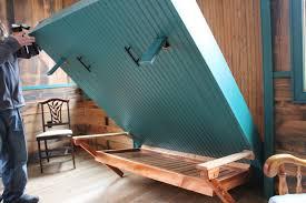 fascinating fold down bed desk pics decoration inspiration