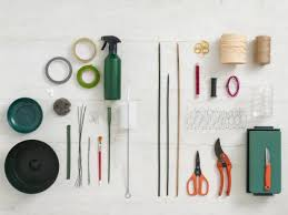 furniture arrangement tools the right tools for the right job essential equipment for arranging