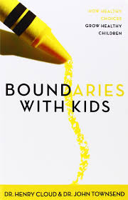 boundaries with kids when to say yes when to say no to help